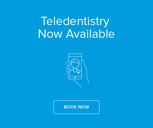 Teledentistry Now Available - Pavilions Dental Group